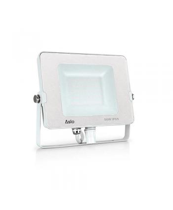 ASLO projetor led SMD...