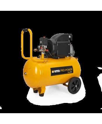 VITO compressor 50L VICO50