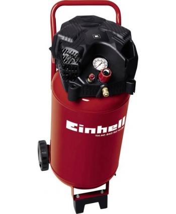 EINHELL compressor s/oleo...