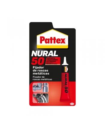 PATTEX nural 50 cola roscas...