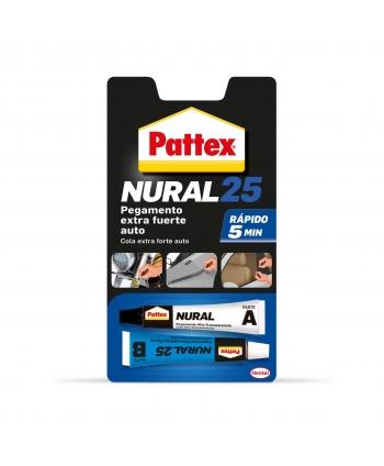 PATTEX nural 25 cola extra...