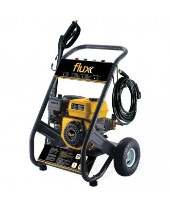 FLUX moto lavadora 4T 6.5cv...