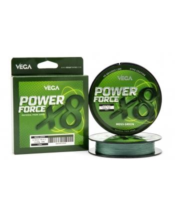 VEGA multifilamento POWER...