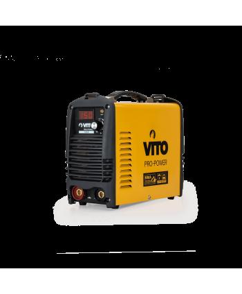 VITO inverter 150A VII150